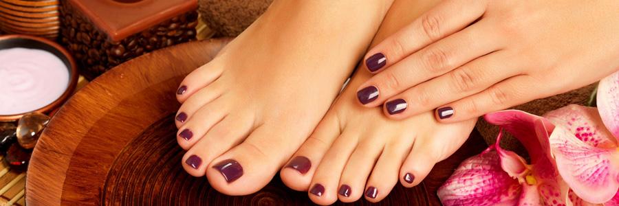 beaute des mains et des pieds paris